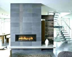 modern stone fireplace designs contemporary design ideas decor rustic outstanding furniture dec