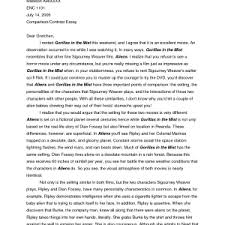 example of literary essay sample theme essay critical essay  outline comparative analysis essay example resume essays analytical essay example outline example of literary essay