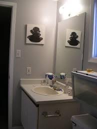 Vanity Bathroom Light Discount Bathroom Vanity Lights Soul Speak Designs