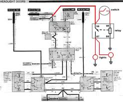outstanding travel trailer inverter wiring diagram images in best rv inverter charger at Travel Trailer Inverter Wiring Diagram