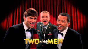 watch two and a half men season 6 full movies hd 2008 online watch two and a half men season 6 full movies hd 2008 online on movies88 se