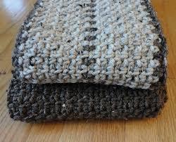 Mens Scarf Crochet Pattern Custom Ravelry Men's Scarf Pattern By Suzanne Resaul