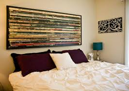 Art Headboard Photos - Best idea home design - extrasoft.us