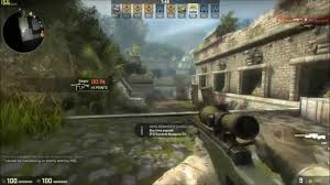 Counter Strike Source Vs Go - sendfinders