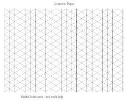 Dot Grid Template A5 Dot Grid Loose Paper