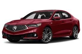 acura tlx 2016 price. acura tlx tlx 2016 price