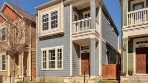 austin garden homes. Simple Homes Beautiful David Weekley Garden Home In Mueller Austin To Homes S