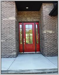 pella front doorsPella Entry Doors  Home Design Ideas