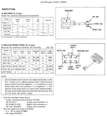 charge problem honda 20hp engine re charge problem honda 20hp engine