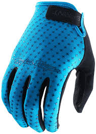 Troy Lee Designs Protection Troy Lee Designs Eg 5550 Troy Lee Designs Sprint Handschuhe