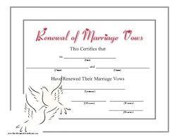 Wedding Certificate Template Best Wedding Certificate Template Stunning Marriage Certificate Template