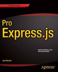 Node Js Design Patterns Second Edition Pdf Download Node Js From Essentials To Mastery Best Books Firebear