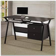 chadwick corner desk remodel ideas altra chadwick corner desk black corner desk design ideas with