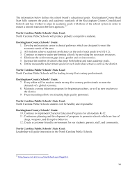 Example Of How To Start An Essay Research Paper On Environmental Pollution Rankings
