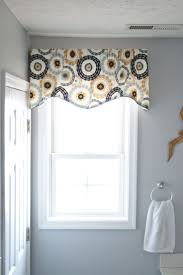 sears bedroom curtains. sears valances | jcpenney curtains drapery bedroom