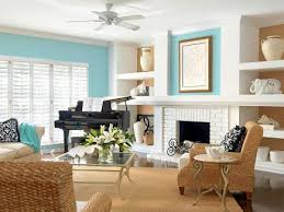 casual family room ideas. more midwest living room galleries casual family ideas
