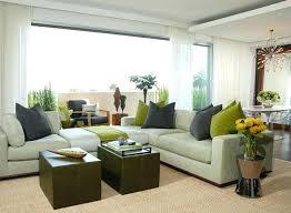 furniture room designer. Living Room Virtual Designer Design For And Maker Perfect Furniture Layout World Map I