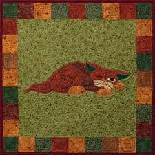 cat puzzle rug previous kitty diy cat puzzle rug