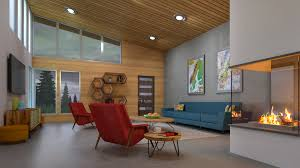 Flooring Design Concepts Residential Design And Visualization Concept Development