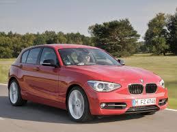 2012 BMW 1 Series Sport Line | BMW | Pinterest | Sports..., 1! and ...