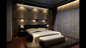Beautiful Best Of Modern Bedroom Designs 4. ««