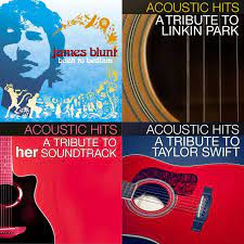 Choosing an acoustic guitar under $2000 (buying guide) understanding body shapes: Acoustic Hits The 2000 S Playlist By Acoustic Hits Spotify