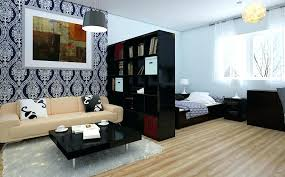 furniture for efficiency apartments. What Is An Efficiency Apartment Furniture Cheap Apartments In Denton Tx For Y
