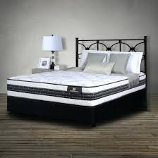 Fullring Twin Size Bed With Mattress Included Perfect Sleeper Elite Mattress Twin Size Bed With Mattress Included Sachyonlineinfo Twin Size Bed With Mattress Included Twin Twin Size Bed With