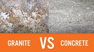 Concrete Countertops Cost Topic Related To 14 Concrete Concrete Countertops Cost Vs Granite