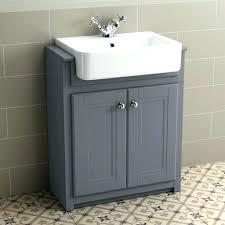 bathroom vanity units sydney sink midnight grey basin unit under cabinet  vanities