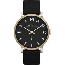 mens marc by marc jacobs luxury watches of the world