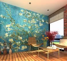 Wallpaper Design Home Decoration Fascinating 100 Wallpaper Home Decor Design Decoration Of Floral 24
