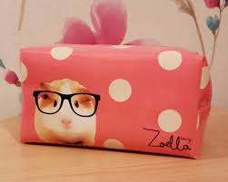 make up bag 20160306 185103