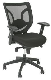 tops office furniture. wonderful office supplies austin tops texas products u0026 supply used and new furniture tops