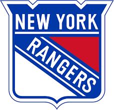 New York Rangers Wikipedia