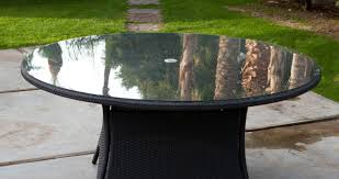 propane fire pit table with chairs. full size of table:beautiful fire pit dining table set pool furniture sets metal outdoor propane with chairs