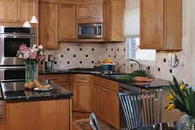 bathroom remodeling contractor. Glenview Kitchen 2 Bathroom Remodeling Contractor
