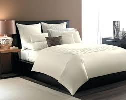 um size of duvet covers hotel collection duvet covers queen hotel classic duvet cover black