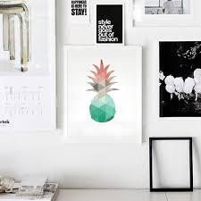 wall decor photo prints
