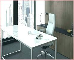 Glass desk for office Computer Desk Glass Desk Office Modern Glass Computer Desk Living Contemporary Glass Desk Office Full Image For Terrific Glass Desk Office Overstock Glass Desk Office Desk Workstation Shaped Glass Desk Office Making