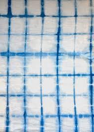 Shibori Patterns