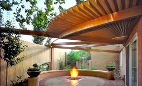diy patio shade deck shade canopy patio awning retractable awning how to build a wood awning over a door