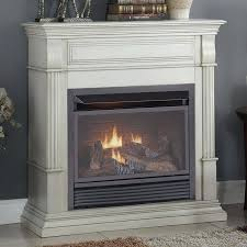 procom gas fireplaces medium size of gas fireplace with regard to with beautiful gas procom gas procom gas fireplaces classy gas fireplace