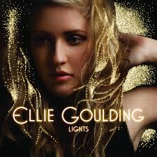 Ellie Goulding Lights Other Recordings Of This Song This Love Will Be Your Downfall Song Ellie Goulding