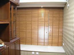 Window Blinds Online Store U2013 AWESOME HOUSE  Window Blinds OnlineWindow Blinds Online Store