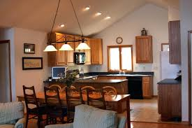 lighting for vaulted ceilings. Lighting For Vaulted Ceiling Living Room Incredible Ideas Home Design Can Ceilings C