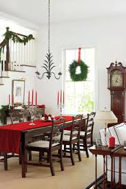 dining room table against wall fvorite historicl units sale designs with  bench . dining room table against wall ...