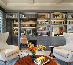 office bookshelves designs. 20 Home Office Bookshelves Designs, Ideas Design Trends Designs I
