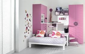 kids furniture ideas. efficient space saving furniture for kids rooms tumidei spa 10 12 ideas o