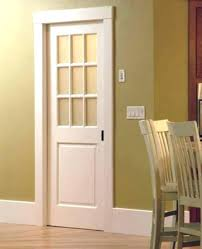 charming interior frosted glass doors captivating interior door charming interior frosted glass doors captivating interior door